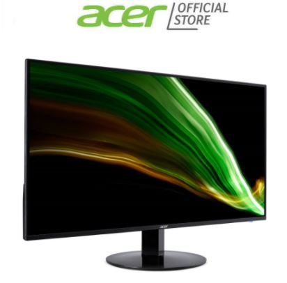 acer sa241y best monitors for work