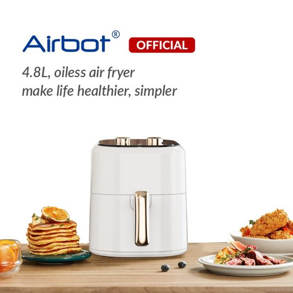 Airbot AF480 Air Fryer
