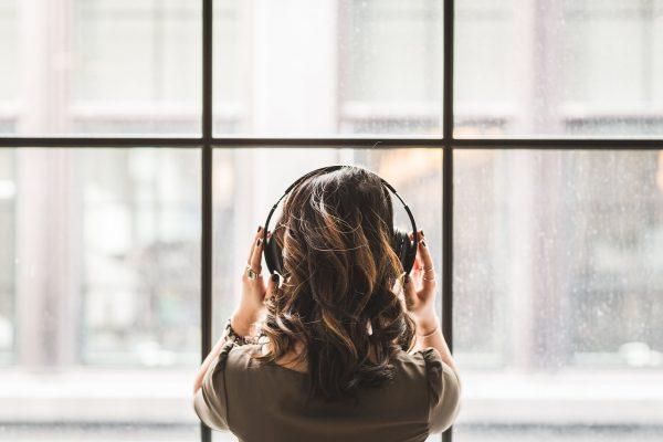 anc headphones best laptops for school