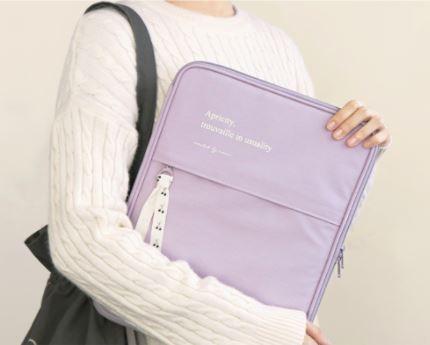 laptop sleeve best laptops for school