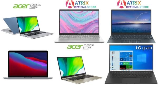 laptops collage best laptops for students