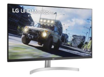 lg 32un500 best monitors for work
