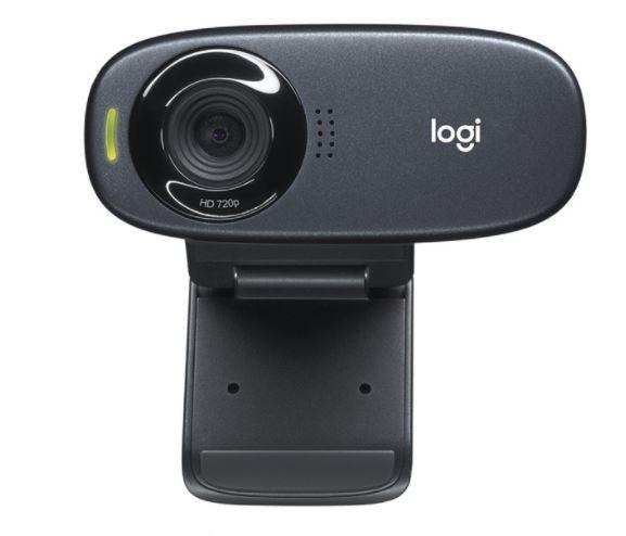 logitech c310 webcam best laptops for school