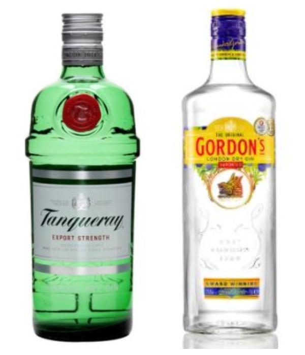 london dry gin collage singapore sling recipe