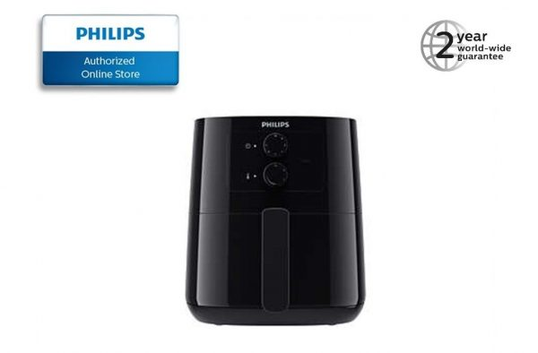 Philips HD2900 Essential Air Fryer