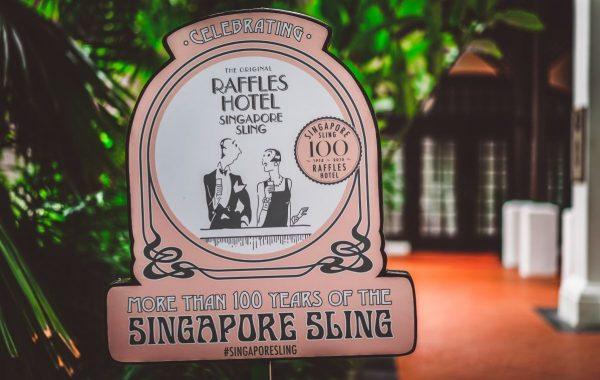 singapore slign sign singapore sling recipe