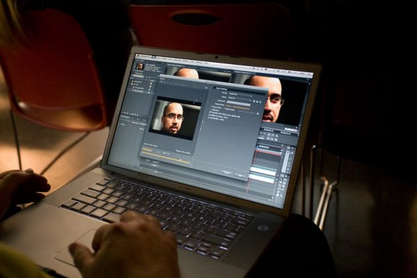video editing laptop best laptops for school