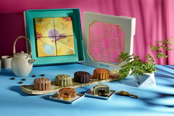 mdm ling bakery lavalicious mooncake delivery singapore