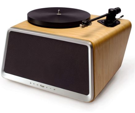 hym seed best turntables singapore