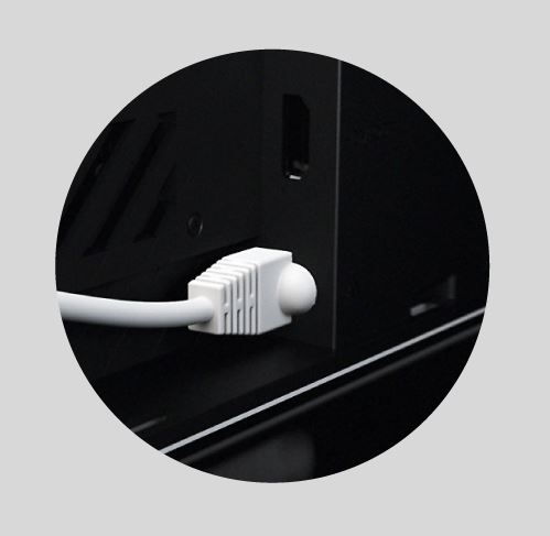 lan port nintendo switch oled review