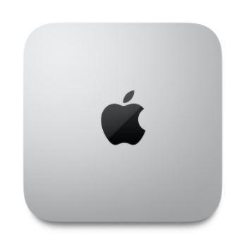 mac mini mac buying guide