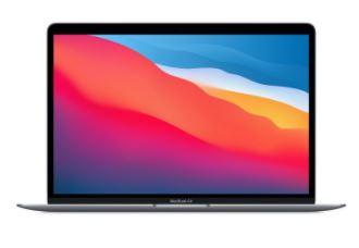 macbook air mac buying guide