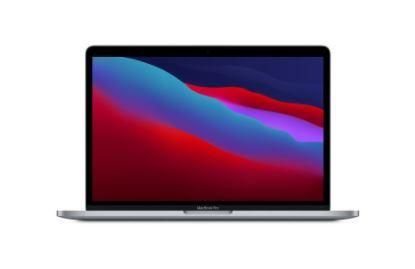 macbook pro mac buying guide