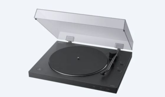 sony ps-lx310bt best turntables singapore