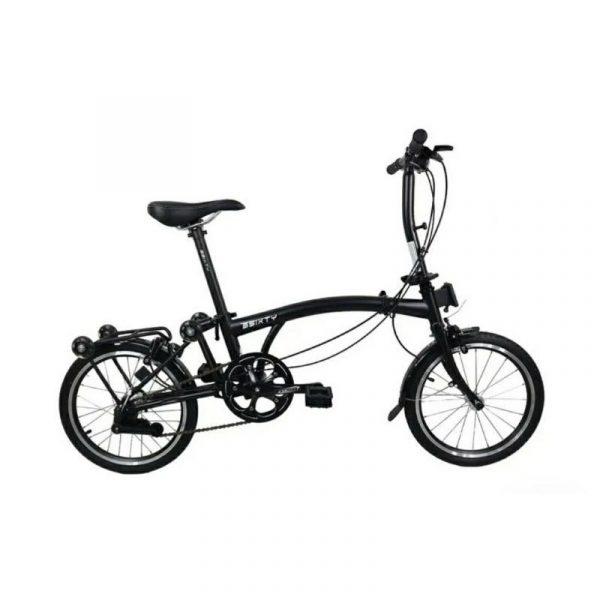 3sixty Speed Bar Folding Bike