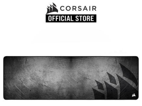 corsair mm350 pro best gaming mousepads