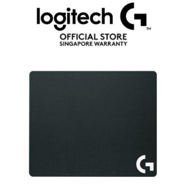 logitech g440 best gaming mousepads