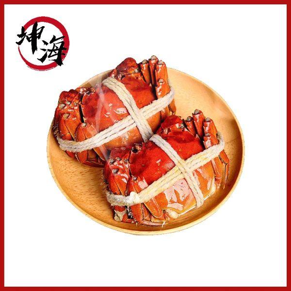 kun hai shop where to buy hairy crabs singapore 2021