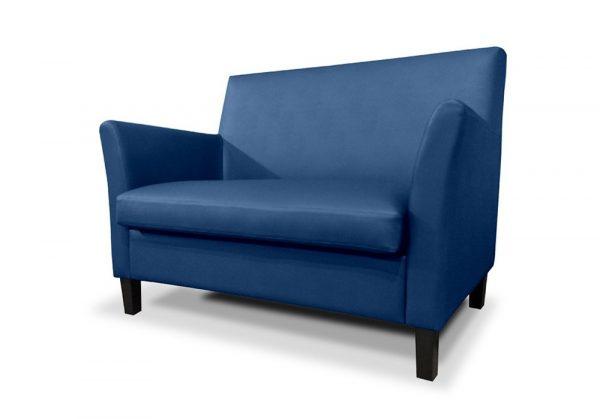Mokum Sofa - best sofas in singapore