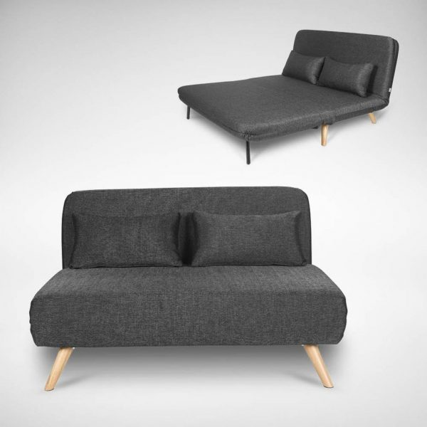 Peace Sofa Bed best in singapore - best sofas in singapore