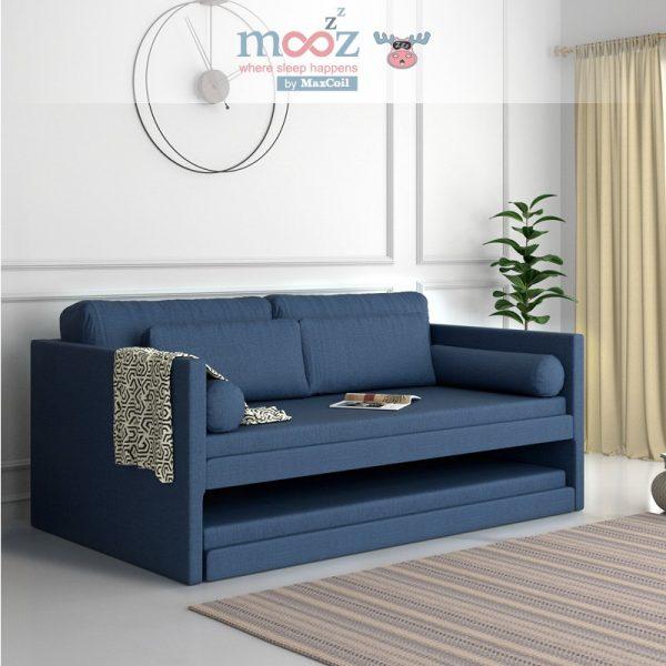 mooZzz Samaris Sofa Bed