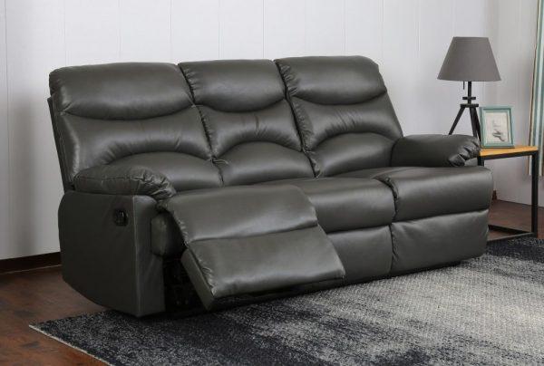 V.HIVE Jessica Sofa - best sofa in singapore